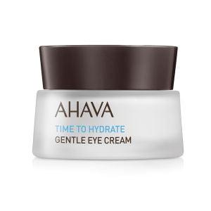 Crema contur ochi Ahava, 15 ml