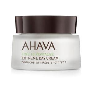 Crema de zi antirid Extreme Ahava, 50 ml