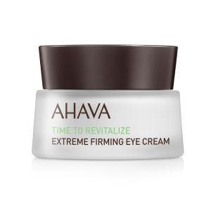 Crema antirid pentru ochi Extreme Ahava,15 ml