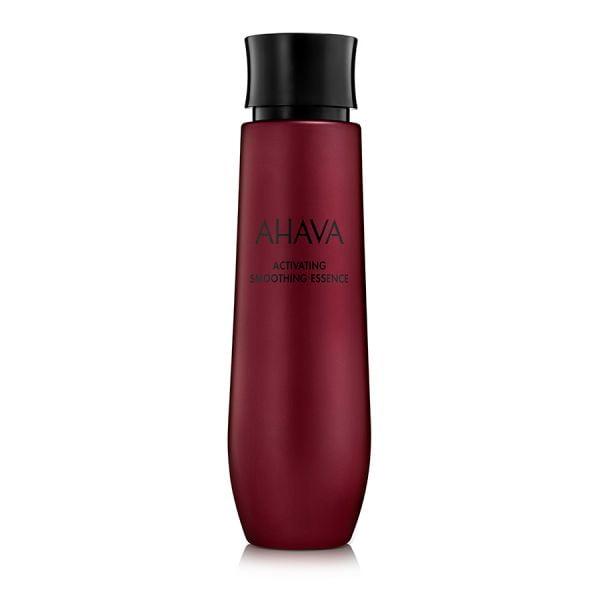Esenta pentru hidratare si netezire AOS Ahava, 100 ml