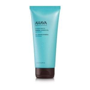 Sea-Kissed Shower gel